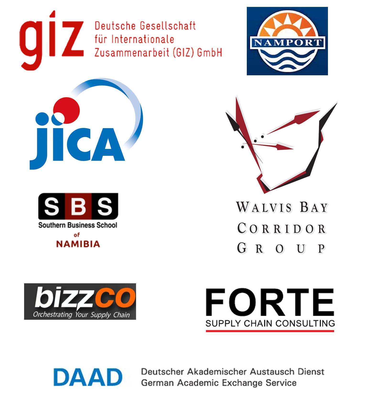 workshop_main_sponsors_2016