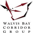 WBCG_logo_2015
