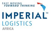 Imperial_logo_2015