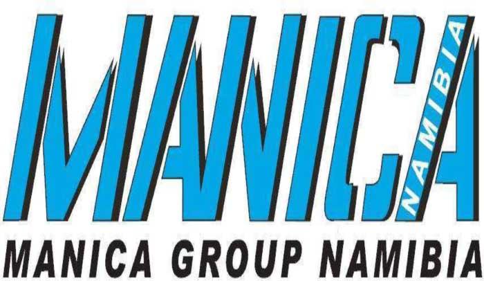 Manica_logo_2015