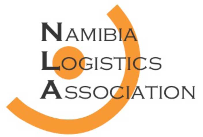 NLA_logo_2015