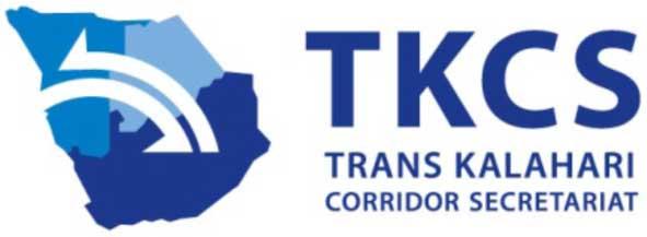 TKCS_logo_2015