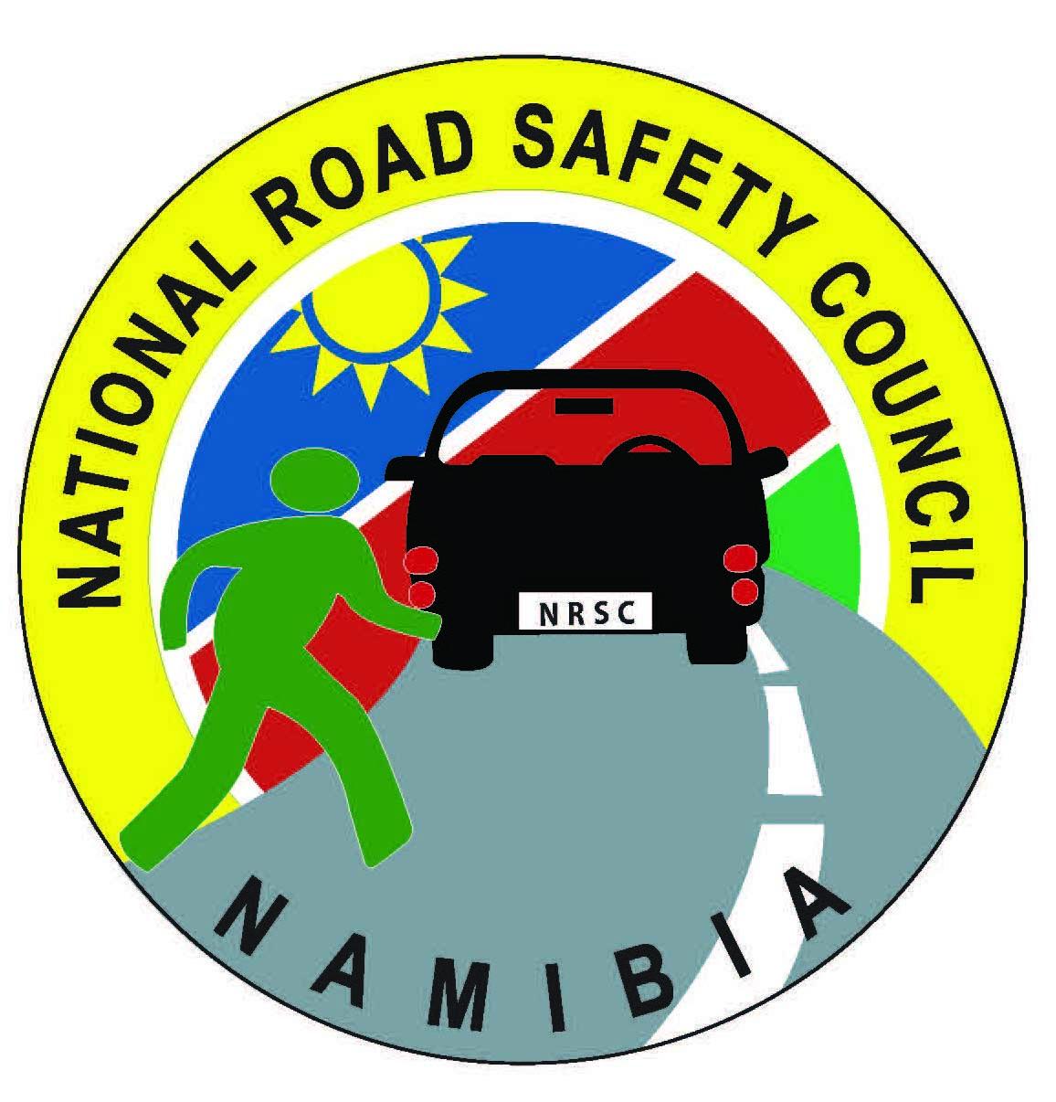 NRSC_logo_2015