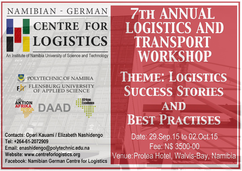 Quantitative Models for Reverse Logistics: A Review - insead