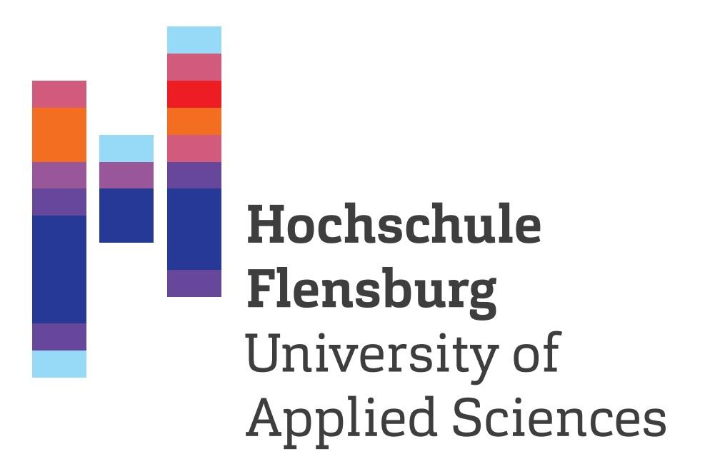 Flensburg_new_logo